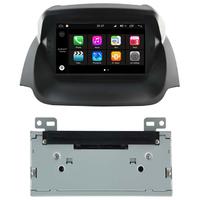 Autoradio Android 8.0 GPS Ford EcoSport depuis 2014