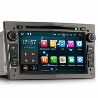 Autoradio GPS Wifi Bluetooth Android 8.0 Opel Astra, Zafira, Corsa, Antara