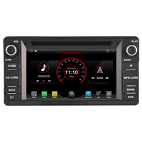 Autoradio Android 8.1 GPS Mitsubishi Outlander depuis 2012, ASX et Lancer depuis 2013