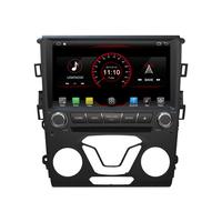 Autoradio Android 8.1 GPS écran tactile Ford Mondeo depuis 2014