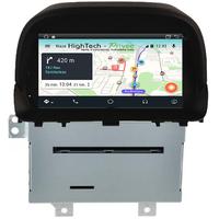 Autoradio Android 8.1 Wifi GPS Waze Opel Mokka