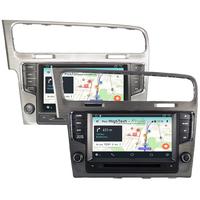 Autoradio Android 8.1 GPS Volkswagen Golf 7