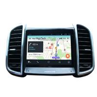 Autoradio GPS Android 7.1 Porsche Cayenne de 2010 à 2015 et Boxster de 2013 à 2015