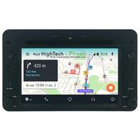 Autoradio Android 9.0 GPS Alfa Romeo 159 de 2005 à 2012, Spider de 2006 à 2011 & Brera de 2006 à 2010