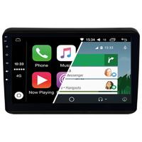 Ecran tactile Android Auto (option Carplay) GPS Wifi Bluetooth Honda HRV