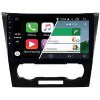 Ecran tactile Android Auto (option Carplay) GPS Wifi Bluetooth Chevrolet Epica de 2007 à 2012