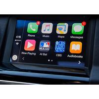 Ajouter la fonction Apple CarPlay et AndroidAuto Jaguar XJ et Jaguar XF de 2012 à 2015