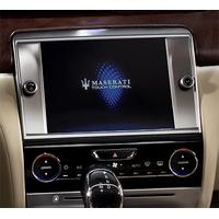 Boitier pour débloquer DVD en roulant pour Maserati Ghibli et Quattroporte de 2014 à 2017