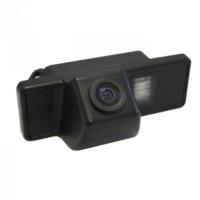 Caméra de recul compatible Nissan Qashqai, X-Trail & Pathfinder