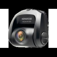 Dashcam caméra arrière Kenwood KCA-R100