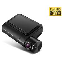 Dashcam avant Alpine DVR-F800PRO : Caméra embarquée Full HD avec système d'assistance avancée au conducteur