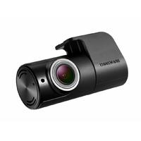 Dashcam arrière Alpine RVC-R800 Caméra de vue arrière Full HD pour DVR-F800PRO