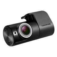 Dashcam arrière Alpine RVC-R200 Caméra de vue arrière HD pour RVC-R200