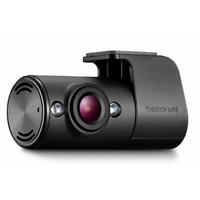 Dashcam Alpine RVC-I200IR Caméra d'intérieur HD pour RVC-R200