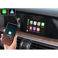 Système Apple Carplay sans fil et Android Auto pour Alfa Romeo Stelvio depuis 2017