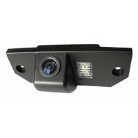 Caméra de recul Ford Focus, C-max & Mondeo