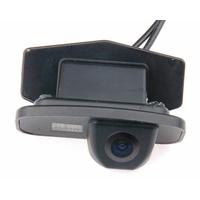 Caméra de recul Honda CR-V, Jazz & Odyssey