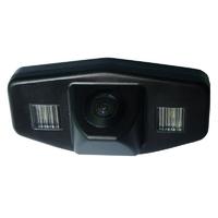 Caméra de recul Honda Accord, Civic, Odyssey & Pilot