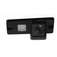 Caméra de recul Kia Cerato