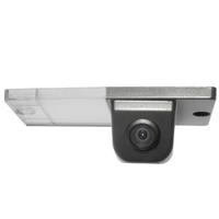 Caméra de recul Kia Sportage