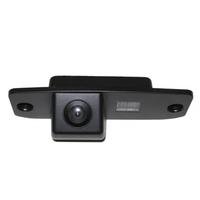 Caméra de recul Hyundai Tucson, Elantra, Sonata, Accent & Terracan -  Kia Sorento, Borrego, Carens & Sportage
