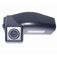 Caméra de recul Mazda 2 & Mazda 3