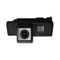 Caméra de recul Mercedes Viano & Vito