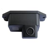 Caméra de recul Mitsubishi Lancer
