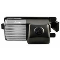 Caméra de recul Nissan GT-R