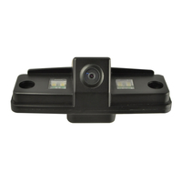 Caméra de recul Subaru Impreza, Forester & Outback