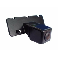 Caméra de recul Suzuki Swift