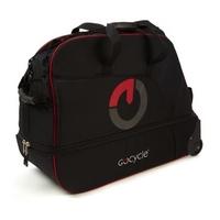 Sacoche de transport pour GoCycle G2