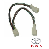 Cable Y toyota