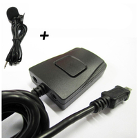Module Bluetooth - compatibles UNIQUEMENT avec nos interfaces M05, M06 et M07 Yatour