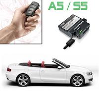 SmartTop Audi A5 & S5 cabriolet depuis 2009 - STLFAI2