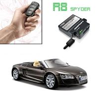 SmartTop Audi R8 Syder depuis 2009 - STLFAI2