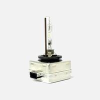 Ampoules D3S de rechange Xénon - D3S