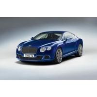 NTV-KIT371 - Interface audio Bentley GT, Continental & Flying Spur de 2005 à 2010