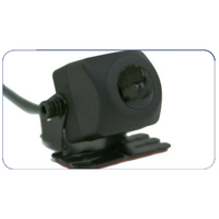 NTV-KIT057 - caméra de recul & interface Toyota 4Runner, Avalon, Camry, Highlander, Prius, Sequoia, Sienna, Solara, Tacoma, Tundra & Venza avant 2012