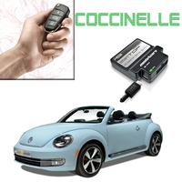 SmartTop Volkswagen Coccinelle - STLFVN2