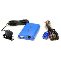 Gateway Lite BT -  Skoda (pour autoradio Stream) - GBL3SK1