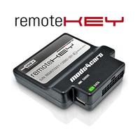 Module RemoteKEY Comfort Control pour Audi A2