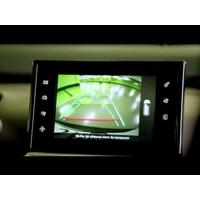 Interface multimédia vidéo et caméra de recul Citroën Cactus, C4 Picasso et Berlingo TouchScreen