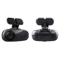 Caméra DVR frontale enregistreuse pour autoradios S100 et S150