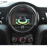 Autoradio GPS Mini Cooper, Countryman & Clubman depuis 2014