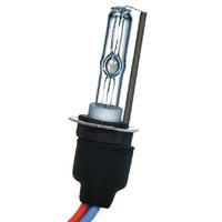 Ampoules Xénon H3 - embase métallique - Puissance 35W/55W - Ampoule H3