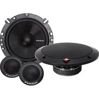 kits clat s haut parleurs ou enceintes hightech privee. Black Bedroom Furniture Sets. Home Design Ideas