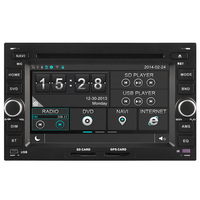 autoradio gps dvd 2din bluetooth volkswagen hightech privee. Black Bedroom Furniture Sets. Home Design Ideas