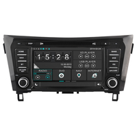 autoradio gps dvd 2din bluetooth pour nissan hightech privee. Black Bedroom Furniture Sets. Home Design Ideas