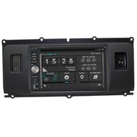 Autoradio GPS Range RoverEvoque de 2011 à 2015